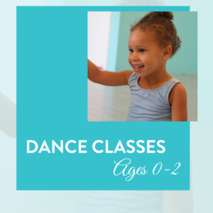 Collingwood Dance Classes for babies toddlers Stayner Wasaga Beach Thornbury Barrie