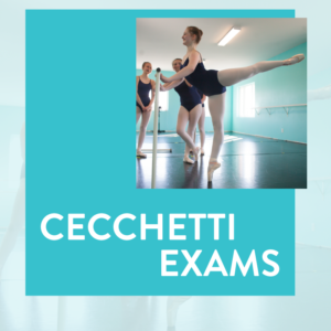 Dance Classes in Collingwood, Thornbury, Stayner, Barrie, Wasaga Beach