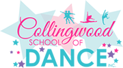 Best Collingwood Dance Studio Thornbury, Barrie, Wasaga Beach, Stayner