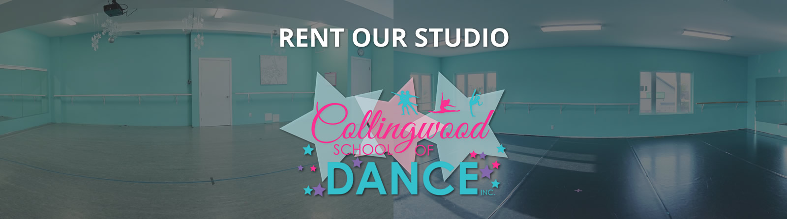 Collingwood Dance Studio