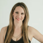 Devon Stone teaches dance classes in Collingwood, Thornbury, Stayner, Wasaga Beach, Barrie