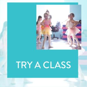 Trial Dance Classes in Collingwood, Stayner, Thornbury, Wasaga Beach, Barrie