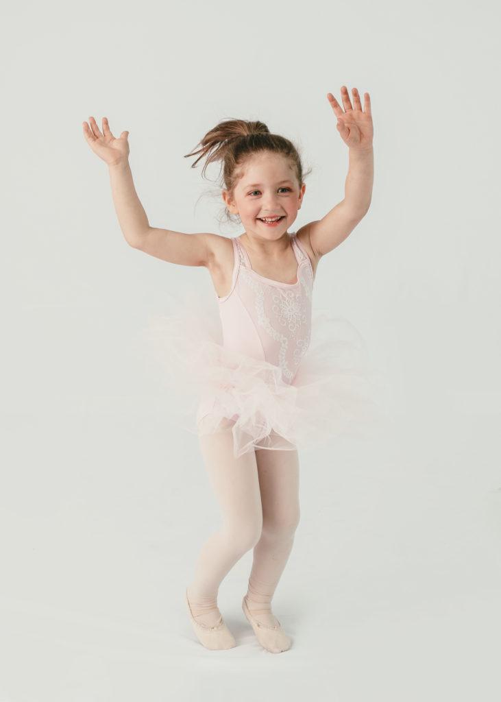 Toddler Dance Classes Collingwood Barrie Stayner Wasaga Beach Thornbury