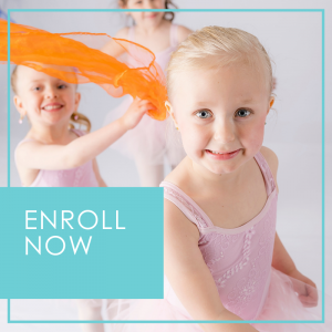dance class registration in Collingwood, Stayner, Thornbury, Wasaga Beach, Meaford, Barrie
