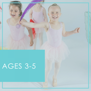 preschool dance classes in Collingwood, Stayner, Thornbury, Wasaga Beach, Meaford, Barrie