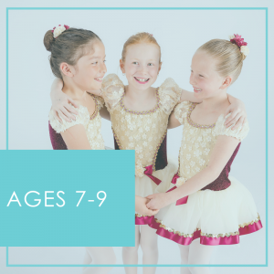 children's dance classes in Collingwood, Stayner, Thornbury, Wasaga Beach, Meaford, Barrie