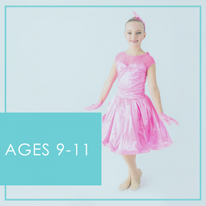 kids dance classes in Collingwood, Stayner, Thornbury, Wasaga Beach, Meaford, Barrie
