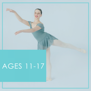 teen dance classes in Collingwood, Stayner, Thornbury, Wasaga Beach, Meaford, Barrie