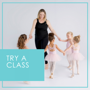 trial dance classes in Collingwood, Stayner, Thornbury, Wasaga Beach, Meaford, Barrie