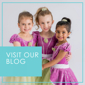 dance studio in Collingwood, Stayner, Thornbury, Wasaga Beach, Meaford, Barrie