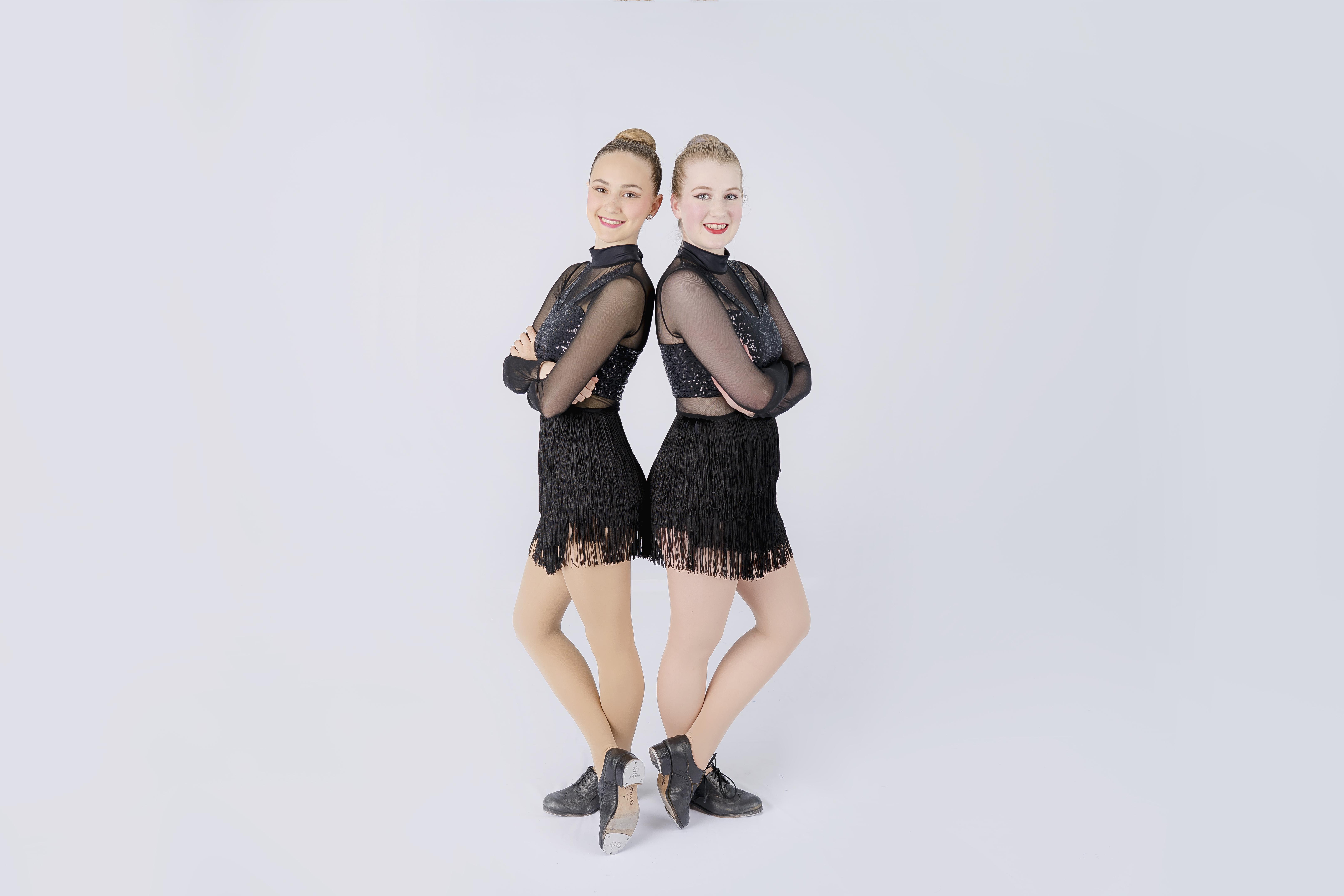 collingwood dance classes