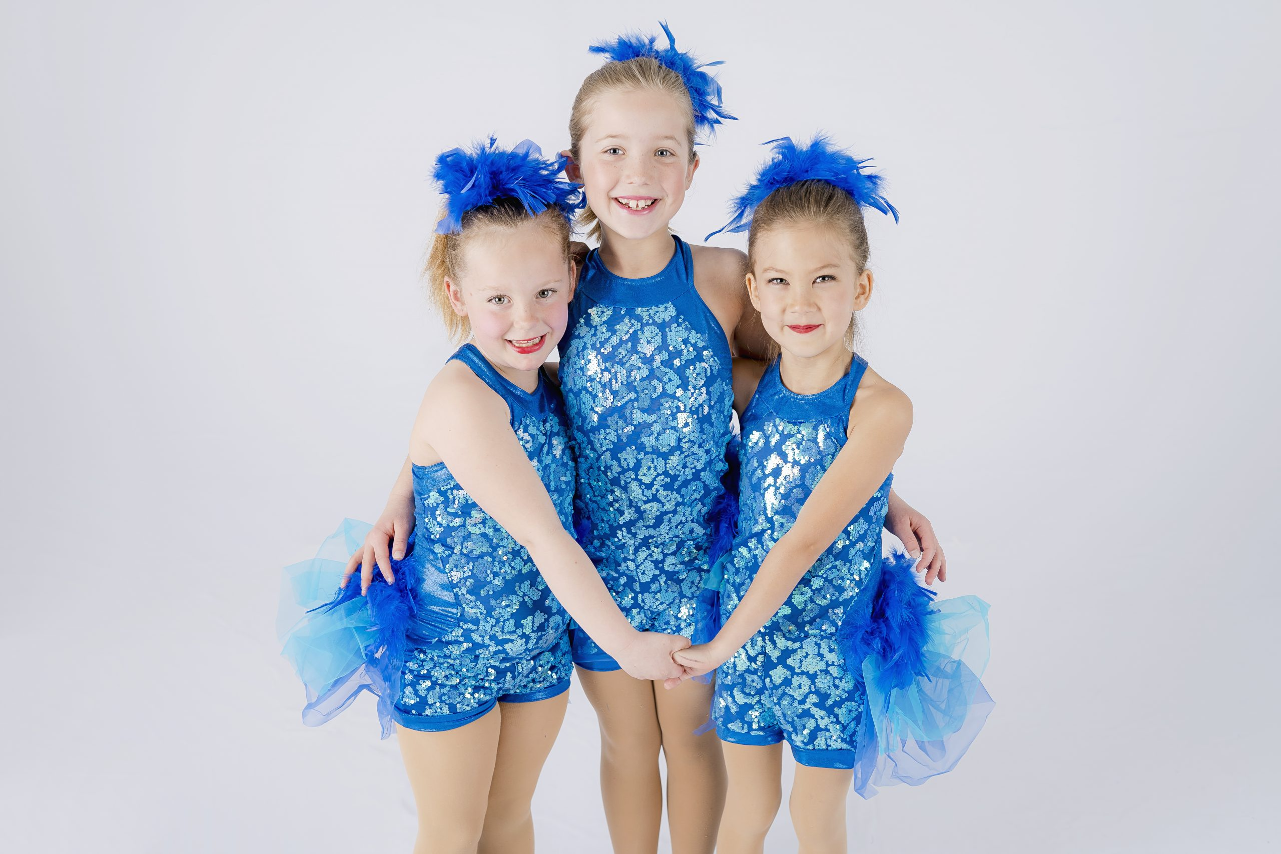 collingwood school of dance
